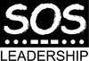SOS Leadership